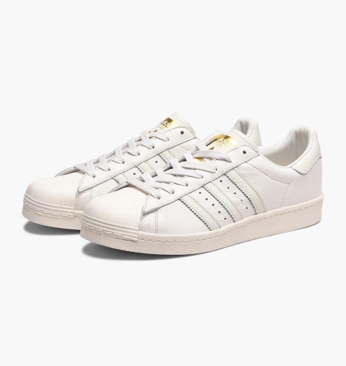 timeless design fbc53 9235b caliroots.com Superstar Boost adidas Originals BB0187 302833