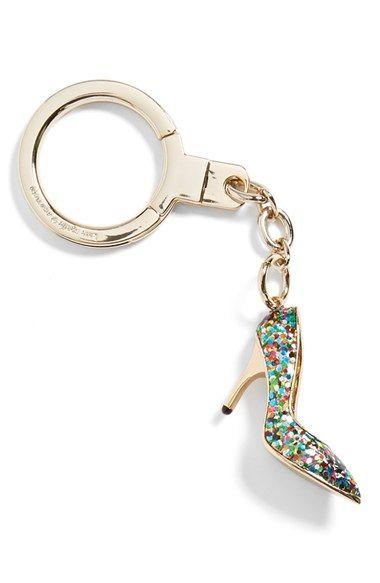 porte clef pandora