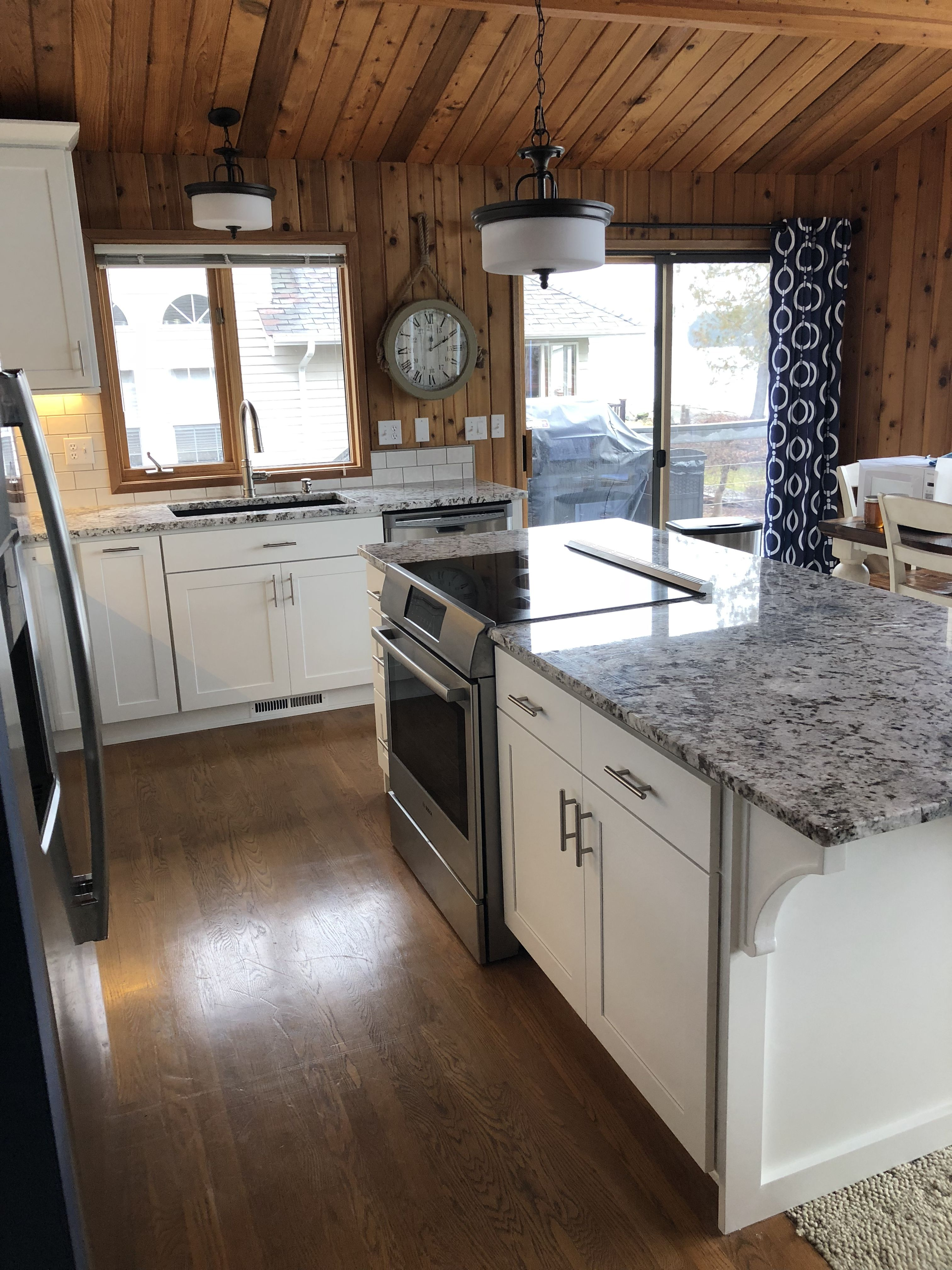 Beach house kitchen beach house kitchen pinterest beach house