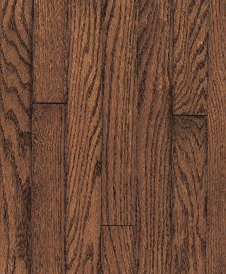 Wood Floors Hardwood Floors Hardwood Plank Flooring Hardwood Engineered Hardwood