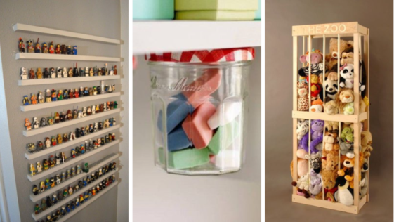 18 simple but fun activities with plastic cups …