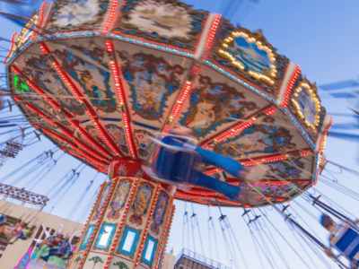 2019 State Fair Of Texas Things To Do Discounts Visitdfw Six Flags Over Texas Kid Friendly Activities State Fair Tickets