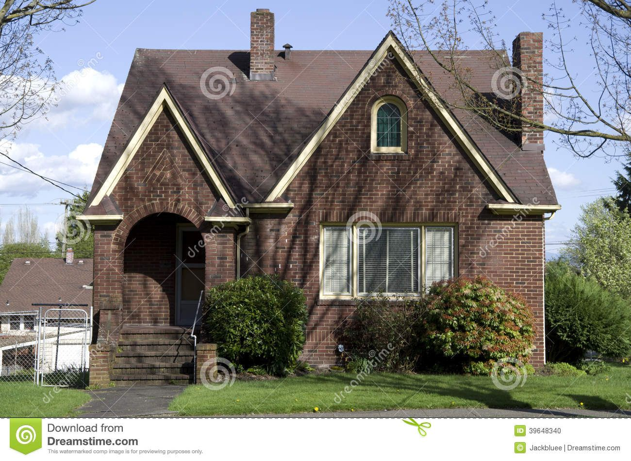older craftsman style homes - google search | exterior color ideas
