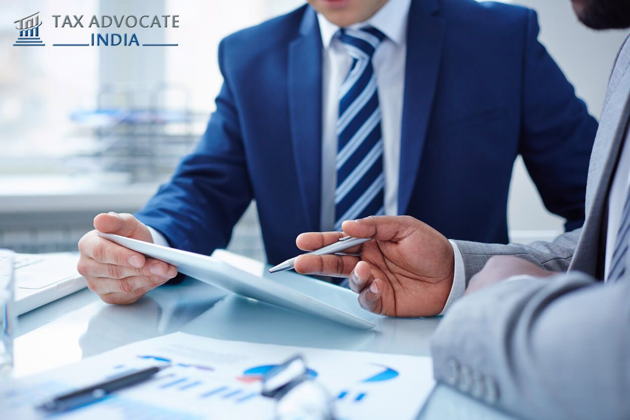 Get Your Company Registration Service In Dwarka By Professional