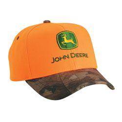 John+Deere+Flame+Orange+Timber+Hat+  5aa912268cc7