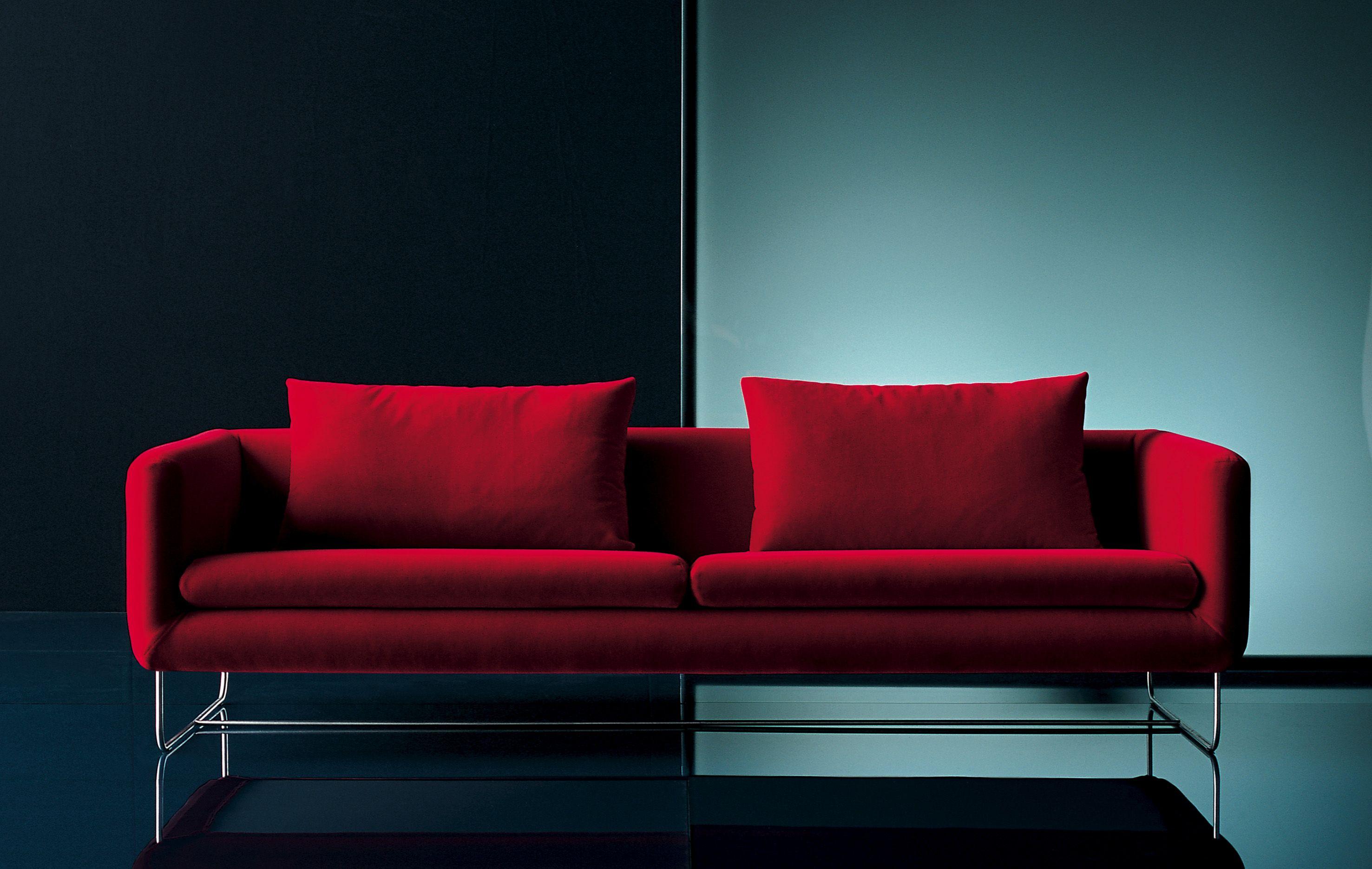 Best Avalon Sofa By Claesson Koivisto Rune For Living Divani 400 x 300