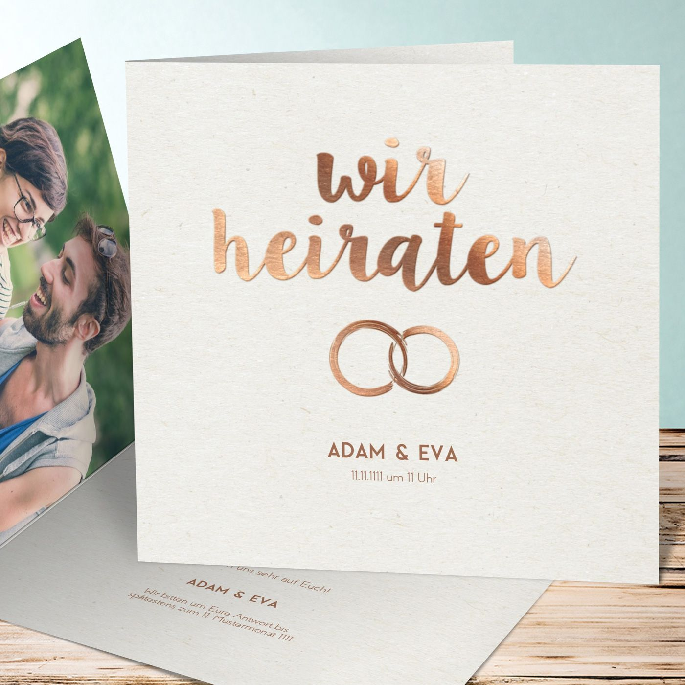 Hochzeitskarten Gunstig Hochzeitskarten Und Co Pinterest