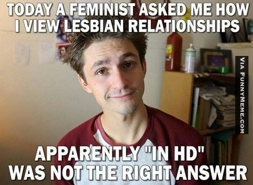Really Funny Meme Jokes : Funny memes lesbian relationships funny funny