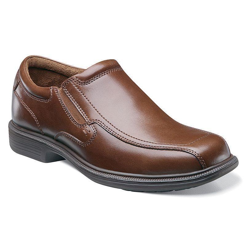 Nunn Bush Arlington Men's Slip ... On Dress Shoes clearance latest collections 16rOH