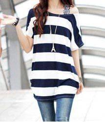 Cheap Tops For Women, Womens Tops at Cheap Wholesale Prices