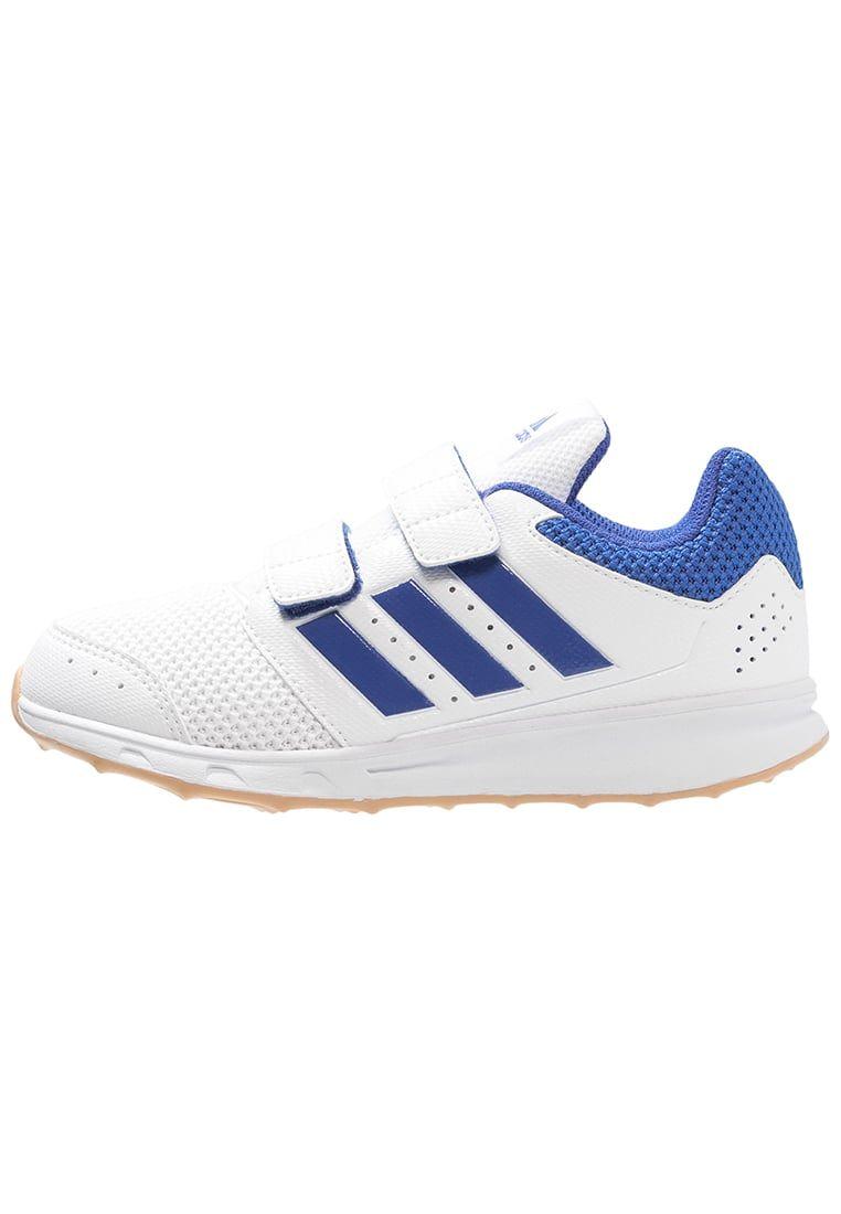 bb831b2d7 ¡Consigue este tipo de zapatillas de Adidas Performance ahora! Haz clic  para ver los