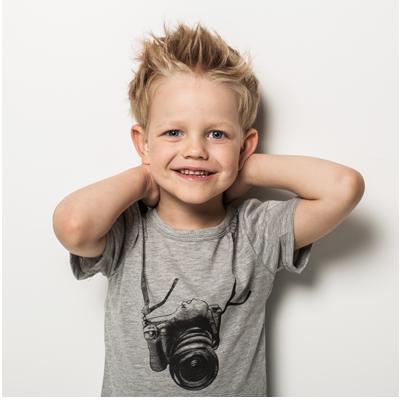 Messy Motherhood Messymotherhood Com Shaggy Haircuts For Boys Boys Haircuts Little Boy Haircuts
