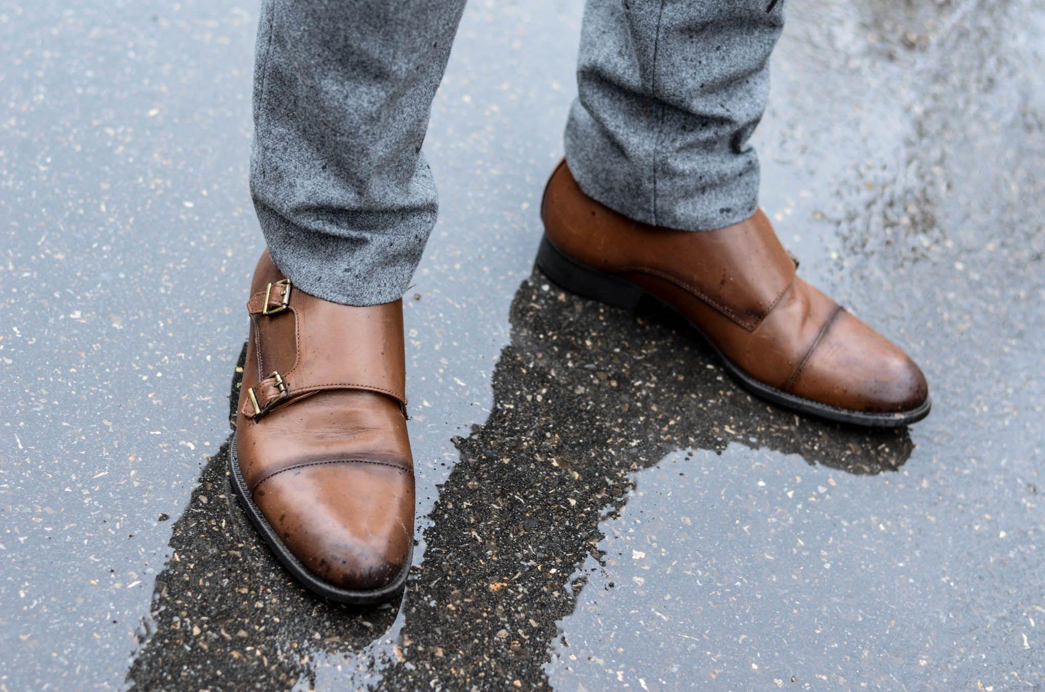 Monki Meskie Zara Klastyczne Buty Meskie Dress Shoes Men Dress Shoes Oxford Shoes