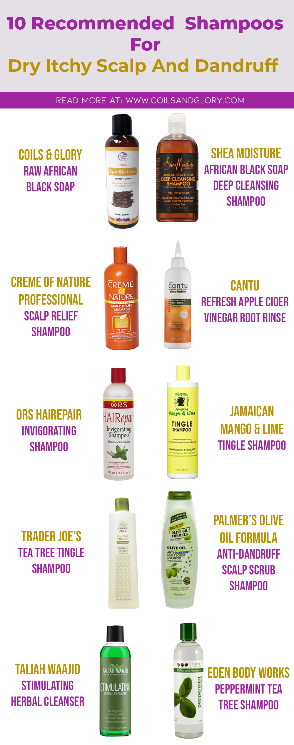 20 Healing Benefits of Liquid African Black Soap You Need