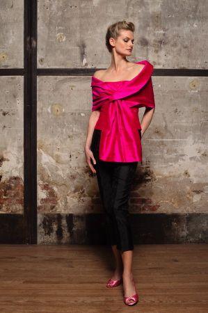 Assez Paule Vasseur : le spécialiste des tailleurs habillés, robes du  QN17
