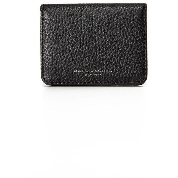 marc jacobs passfodral