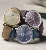 Women's | Timex sport watches for women