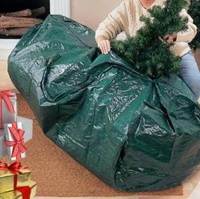 Heavy Duty Artificial Christmas Tree Storage Bag Christmas Tree Storage Christmas Tree Storage Bag Tree Storage Bag