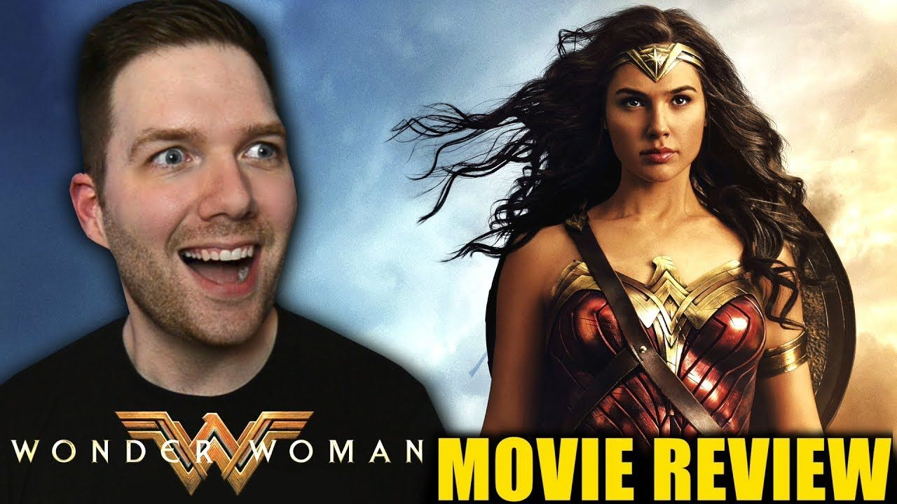Wonder Woman  Movie ReviewWatch Free Latest Movies Online On