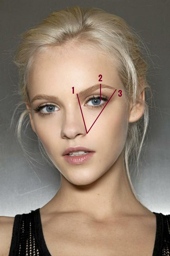 33 Examples Of Everyday Natural Makeup Looks Makeup Pinterest