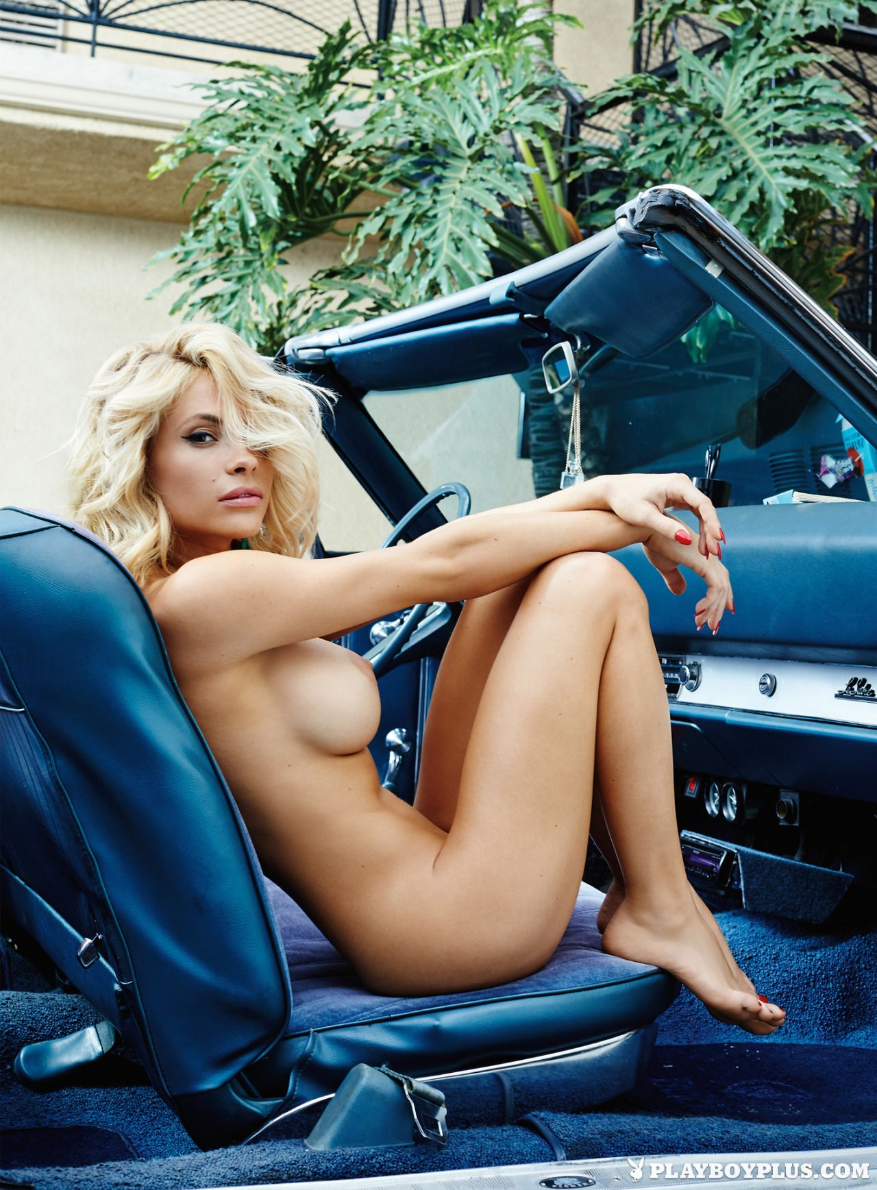 fast-car-and-girls-naked