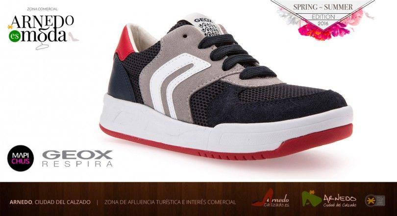ventas especiales Códigos promocionales grandes ofertas SORTEO GEOX MAPICHUS | Calzas, Moda, Cosas para comprar