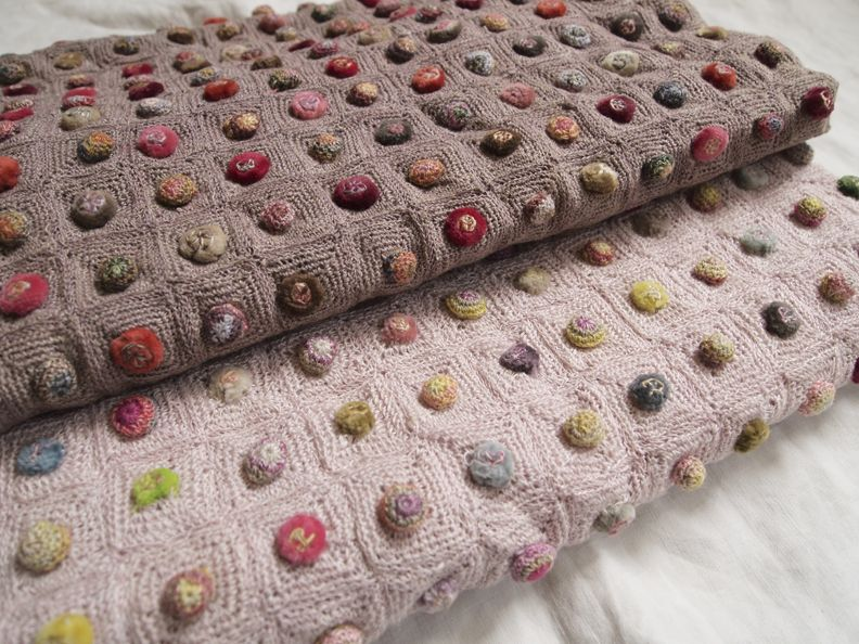 Detail Imagesophie digard? | Knits/crochet/felt | Pinterest ...