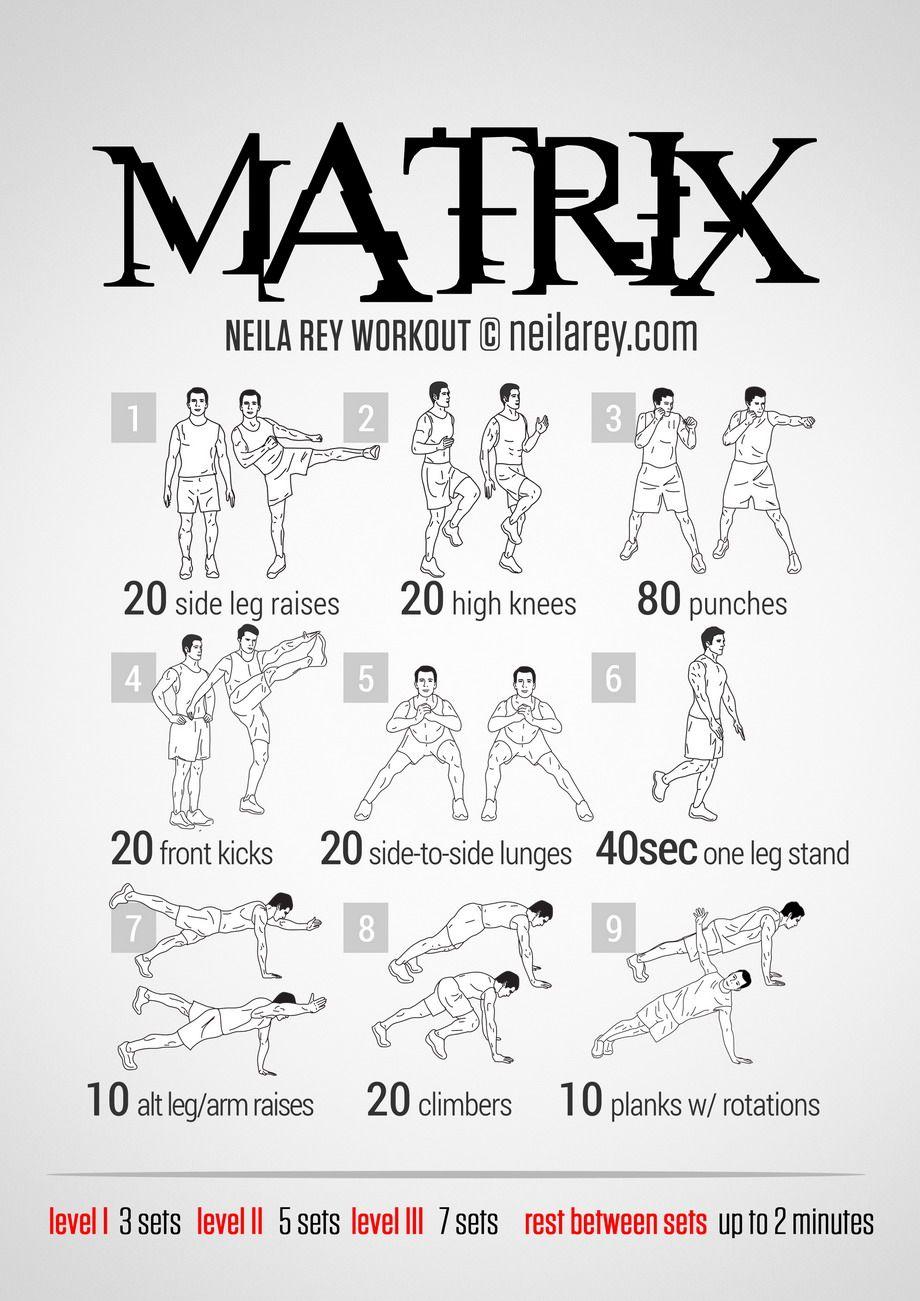 Powerlifting Matrix Workout Chart Eoua Blog