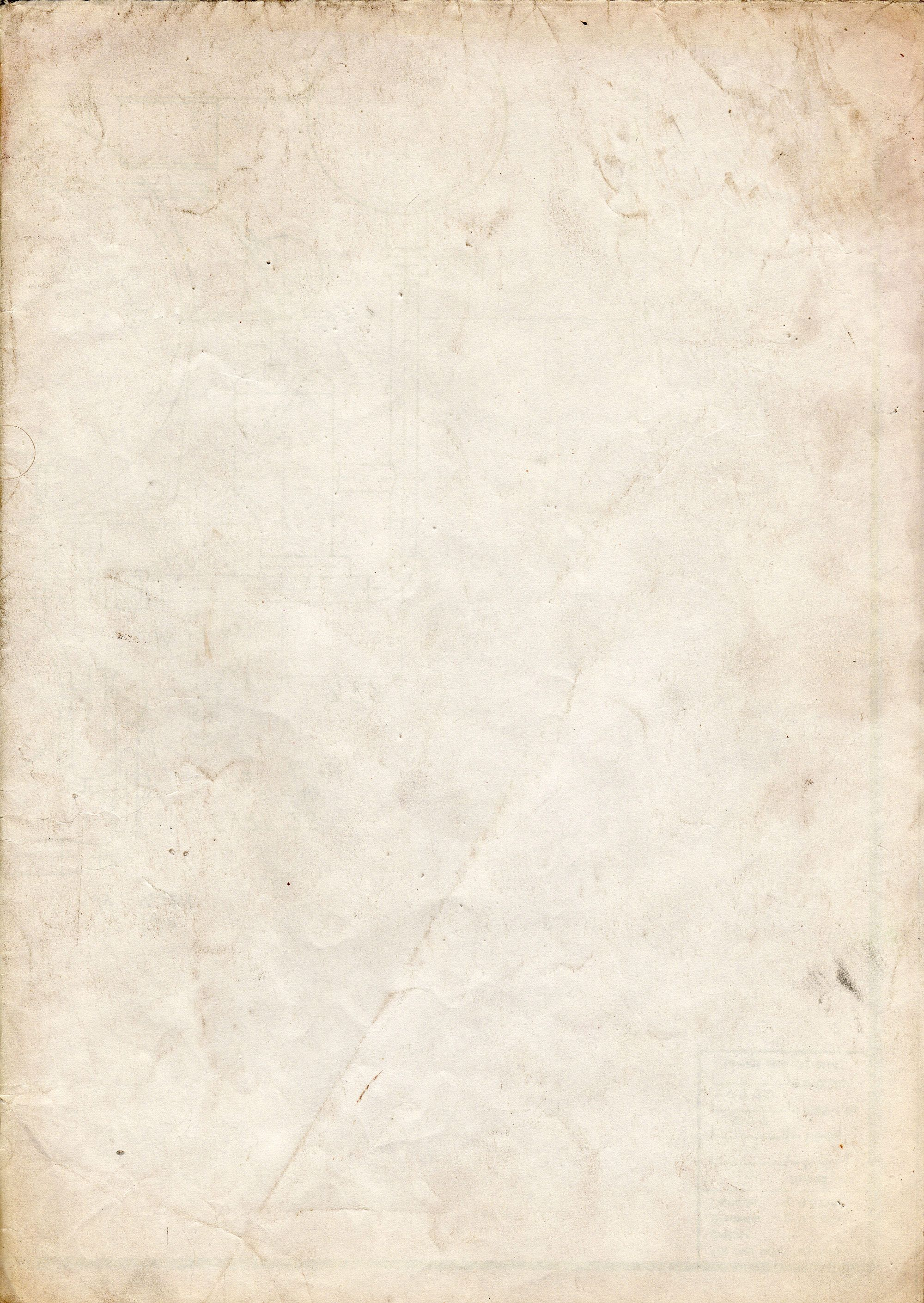 Free Paper Texture By Inui Chen On Love Old Paper Background