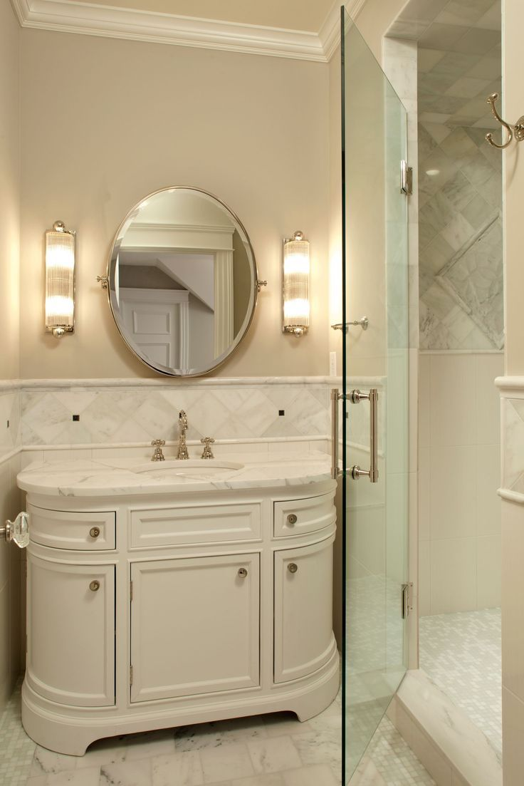 Bathroom Traditional Bathroom Photos