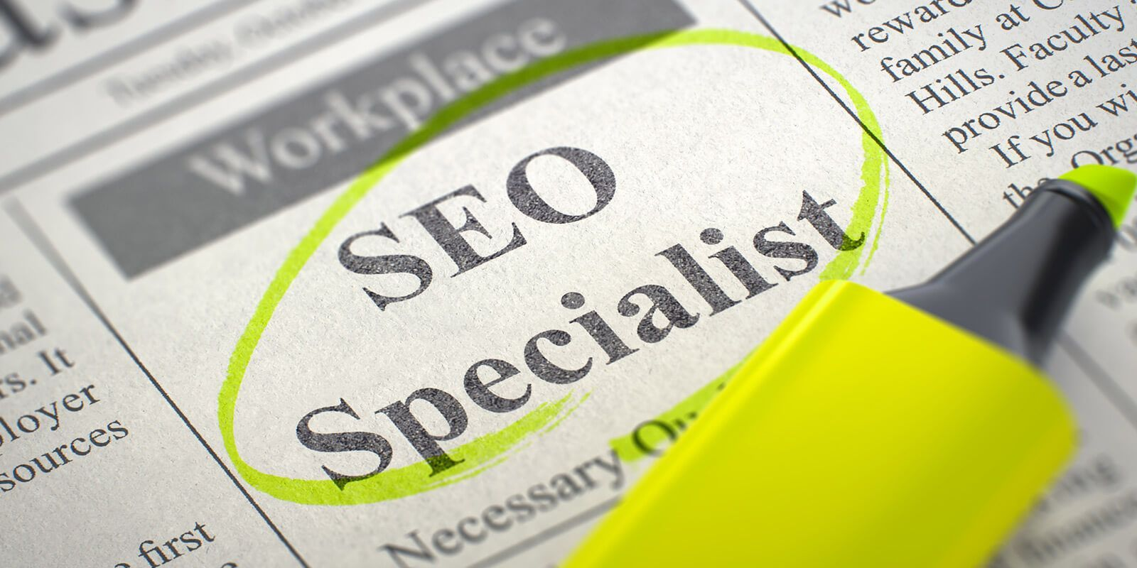 13 Remote Jobs With No Location Requirement Seo Specialist Writing Jobs Seo