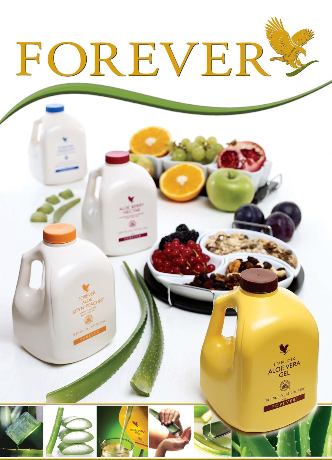 Pin by Tebogo Trudee Maimane on forever lifestyle | Forever living