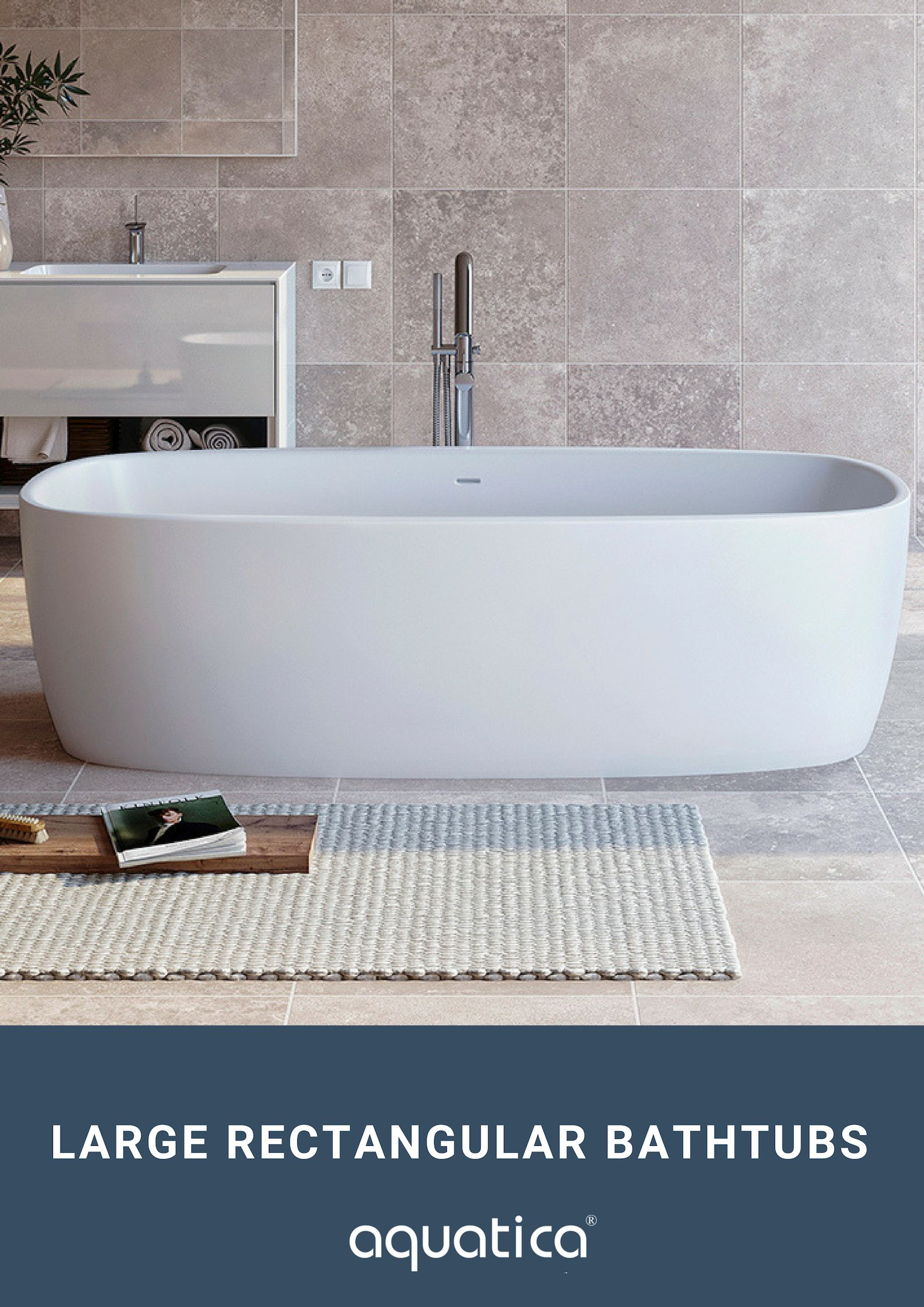 ᐈluxury Bathtubs For Two Buy Online Best Prices Aquatica