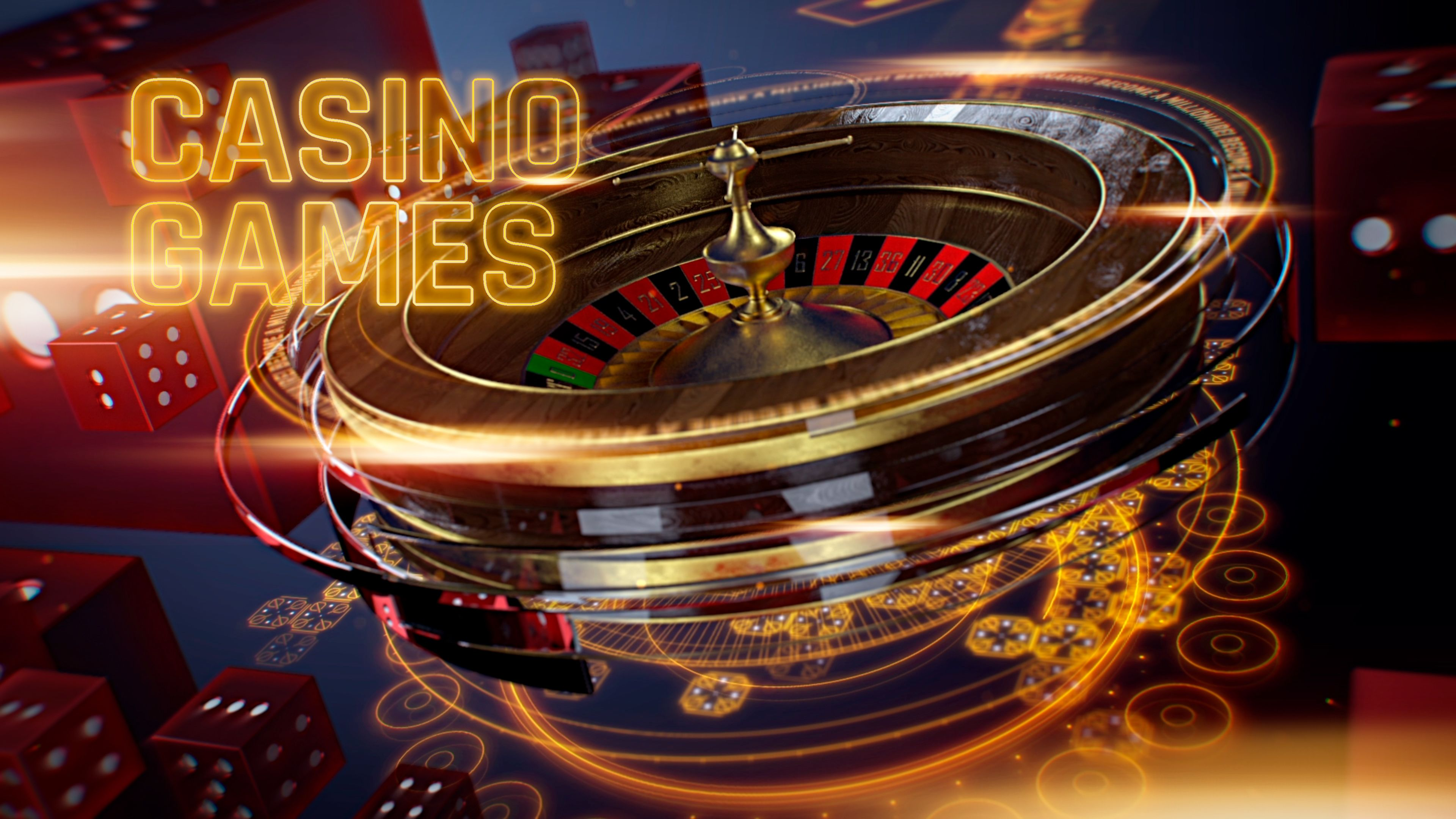 After effects проект казино как обдурить онлайн казино