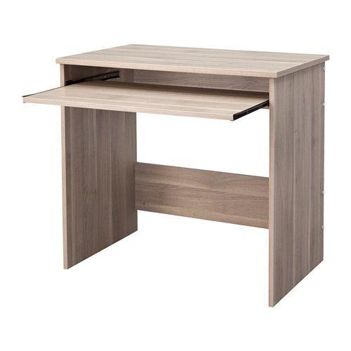TODALEN Mesa para ordenador - IKEA   diy deco   Pinterest   Ikea y Mesas