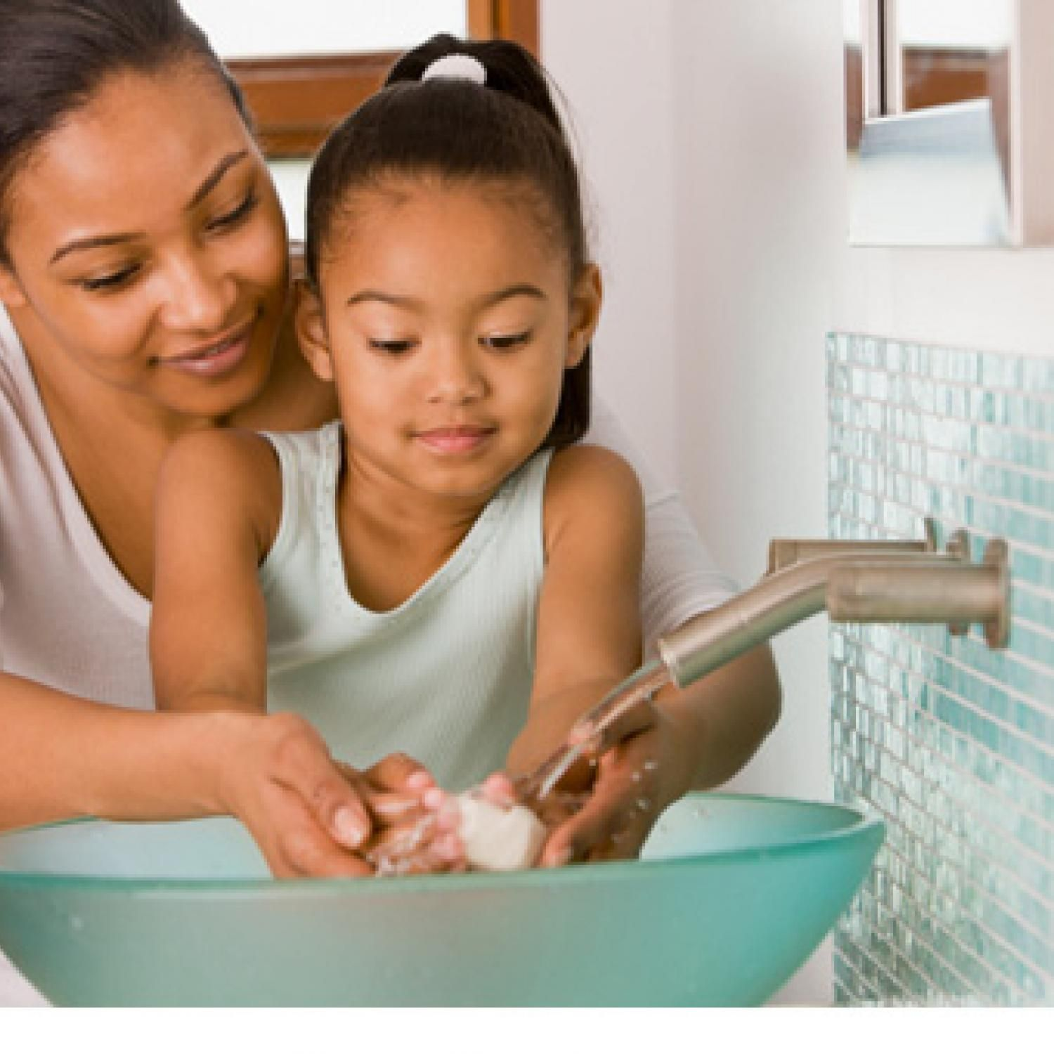 The Best Washing Tricks For Kids Amp Parents