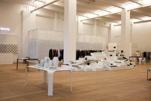 andreas murkudis berlin concept stores smart travelling