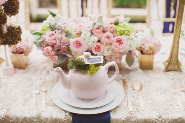 17 Best 1000 images about Garden Chic Themed Bridal Shower on Pinterest
