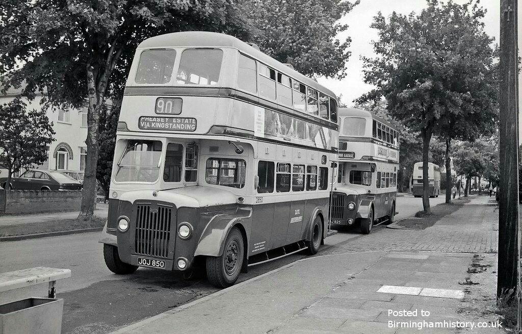 Pin by Dora Maria on BIRMINGHAM | Birmingham. Public transport. Route