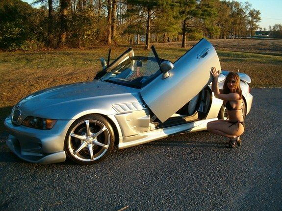 Any Pics Of Lowered M Roadsters Bmw Z3 Pinterest Bmw Z3 Bmw And Cars