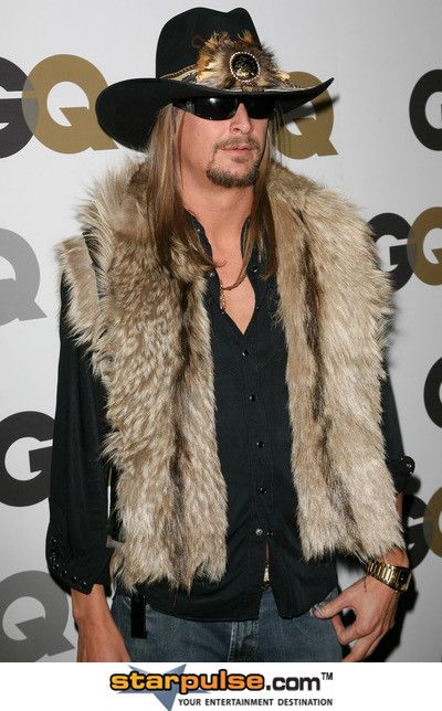 Kid Rock s Cowboy hat!!  783b7ae426b