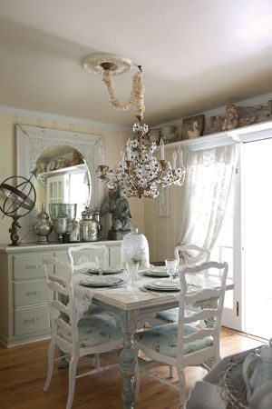 beautiful small bedrooms photos small dining space a small table some use a 14131