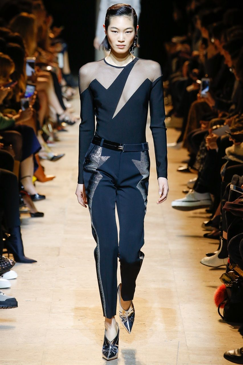 Pin on AW 2020-21 Ladies Macro Trend - Considered