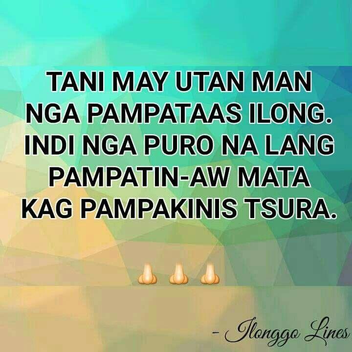 Cebu hookup cebu girls facebook captions in english