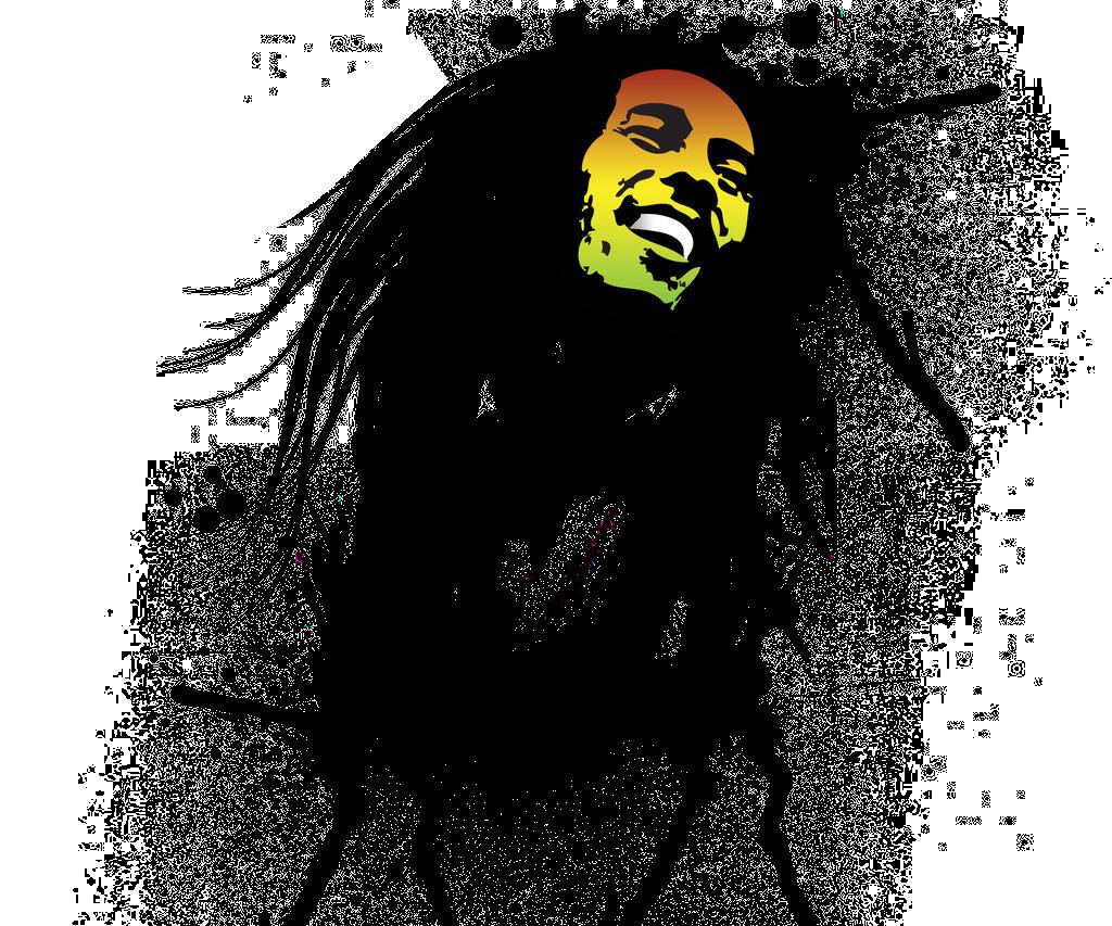 Render Bob Marley Baixe Renders Png 1024 853 Arte Bob Marley Bob Marley Estampas Para Camisetas