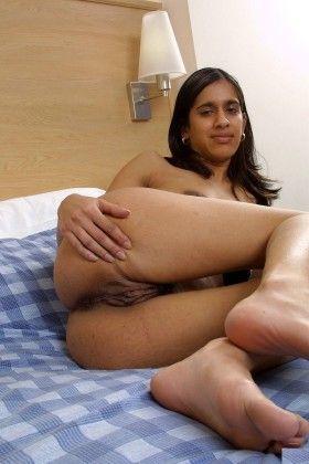 Sex gif open legs