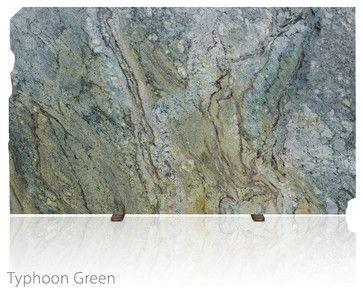 Ag Granite Kitchen Countertops Austin Ag Architectural Granite Marble Granite Countertops Kitchen Green Granite Countertops Green Granite Kitchen
