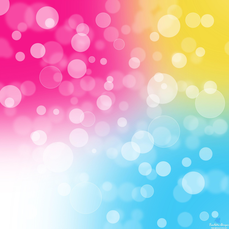 Colorful Background1 Jpg 3000 3000 Fond Ecran Iphone Fond Ecran Iphone