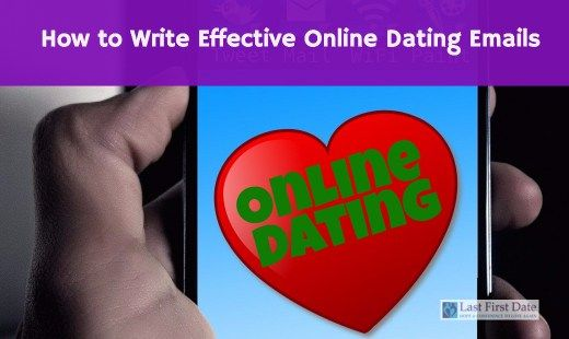 Online Dating Frustration