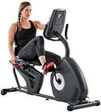 Confused About Elders Exercise Bikes Read Our Guide On Best